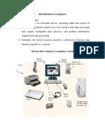 CSE101_UNIT 1.pdf