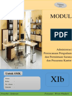modul-administrasi-sarana-dan-prasarana-wiwin-windarti-140412605521.pdf
