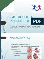 Cardiopatiasadquiridas 140302032248 Phpapp01 (1)