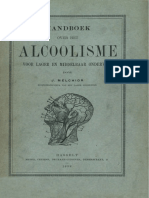 Alcolisme_Tedesco.pdf