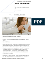 5 receitas caseiras para aliviar a tosse.pdf