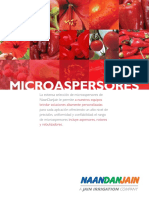 NDJ_Micro_span_180214F.pdf