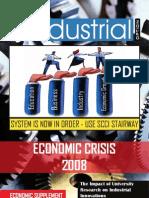 Industrial Option December