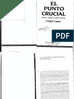 Ficha 2. F.Capra La máquina newtoniana.pdf