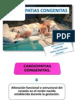 cardiopatiascongenitas2-100804222733-phpapp01.pptx