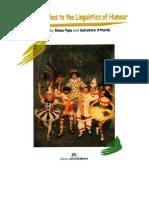 Ancient_Greek_visual_puns_a_case_study_v.pdf