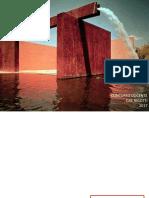 Oposición concurso docente - Historia de la Arquitectura