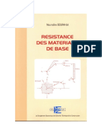 RDM NBOURAHLA.pdf