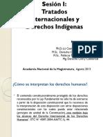 AMAG Sesión I Tratados Internacionales.pptx