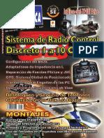 Saber Electrónica No. 217.pdf
