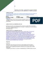 000013_ads 3 2008 Mdsj_ce Pliego de Absolucion de Observaciones