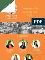 PRESENTACIÓN-CRESER.pdf