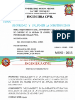 Diapositivas_de_seguridad Grupo1 - Copia