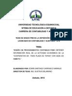 Reseña Historica.pdf