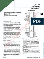 AD562.pdf