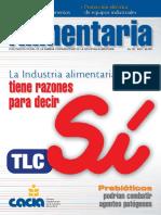 Alimentaria_92.pdf