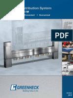 UDS M Catalog