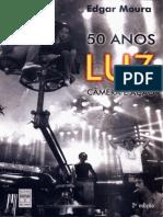 50-Anos-Luz-Camera-Edgar-Moura.pdf