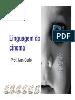Linguagem do Cinema.pdf