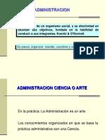 planeamiento estrategico (1).ppt