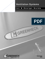 KVSApplDesign_catalog.pdf