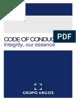 CodeBusinessConduct Argos (1)