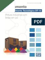 DT 13.pdf