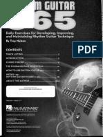 1_PDFsam_book - Troy Nelson - Rhythm Guitar [2013 Eng].pdf