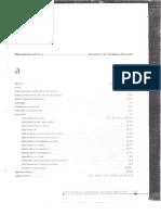 Hidrometalurgia Fundamentos Procesos y Aplicaciones Esteban Domic