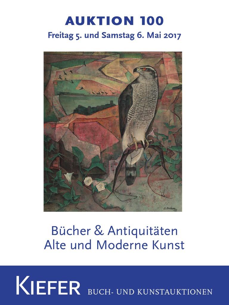 Www.kiefer.de Katalog 100