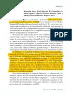 LA OTRA CARA DE BOLIVAR.pdf