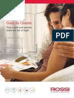 Guia_do_Cliente_Rossi.pdf