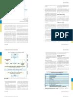 Desnutrición en Colombia.pdf