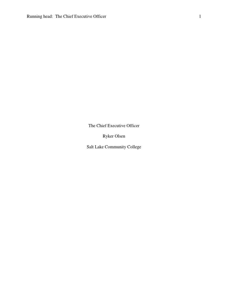 Writing Services Toronto Phd Dissertation