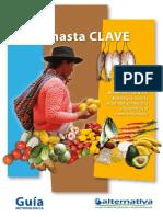Canasta Local Alternativa (1).pdf