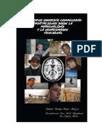 pena.pdf