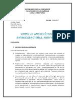 GRUPO-J3-ANTIMICÓTICOS-ANTIMICOBACTERIAS-ANTIVIRALES.docx