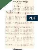 harpa-crista-198-jesus-bom-amigo.pdf