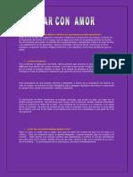 ALGUNAS-PREGUNTAS-SOBRE-REIKI.pdf
