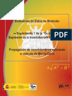 suplemento20120de20gum.pdf