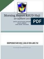 RS Haji
