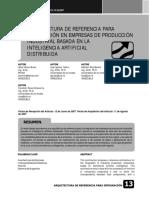 1261-1-3107-1-10-20101213.pdf