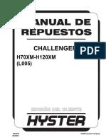180089462-133241475-Manual-Hyster-H-90.pdf