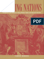 Tamar Herzog defining nations.pdf