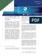 Mercado Intra Regional de Lacteos SIECA (1)