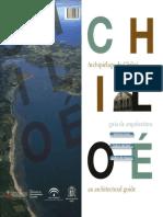 Chiloé.pdf