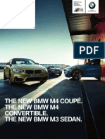 M4_Coupe