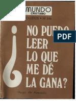 Acevedo-No puedo leer lo que me de la gana.pdf