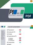 PROFIBUS_PA.pdf