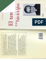 Fabro-El temple de un Padre de la Iglesia.pdf